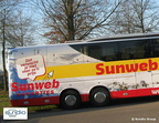 Sunweb Winter  007