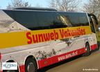 Sunweb Winter  008
