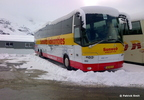 Gebo 492-507 on tour   003
