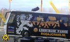 Roda JC Supporters Bus 02
