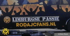 Roda JC Supporters Bus 03