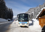 Inter Bus Winter