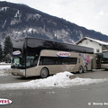 Lauwers WinterTour 002