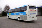 Kupers PakEensDe Bus   008