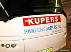 Kupers PakEensDe Bus   001