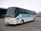 Kupers PakEensDe Bus   003