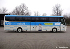 Kupers PakEensDe Bus   004