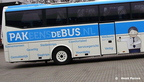Kupers PakEensDe Bus   005
