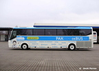 Kupers PakEensDe Bus   006