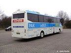Kupers PakEensDe Bus   007