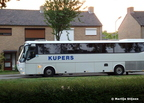 Kupers div   004