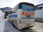 Kupers Interbus Gerlos 05