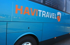 Havi Travel MB Tourismo  040
