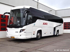 AMZ Scania Touring  001