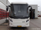 AMZ Scania Touring  002