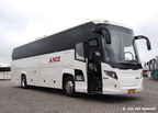 AMZ Scania Touring  005