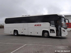AMZ Scania Touring  006