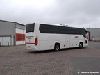 AMZ Scania Touring  010