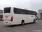 AMZ Scania Touring  011