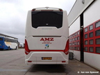 AMZ Scania Touring  014