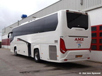 AMZ Scania Touring  015