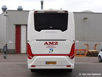 AMZ Scania Touring  016