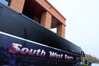 South West Tours TX 18 014