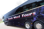 South West Tours TX 18 019