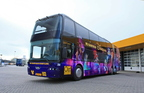 VDL Synergy Magiq Kids Bus