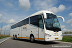 Irizar DAF Michel Travel 01