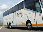 Irizar DAF Michel Travel 02