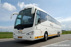 Irizar DAF Michel Travel 03