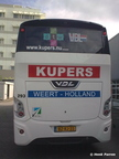 DTW  Eindhoven VDL Kupers 009