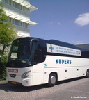 DTW  Eindhoven VDL Kupers 001
