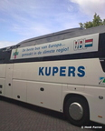 DTW  Eindhoven VDL Kupers 003