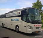 DTW  Eindhoven VDL Kupers 004