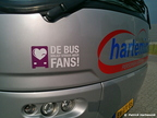 Hartimink BUS FAN 01