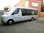 MB Sprinter Cito Travel B 02