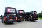 South West Tours BusFans