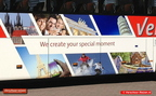 Verschoor We Create your Special Moment   006
