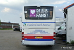 DoelenCoach BUS FANS 01