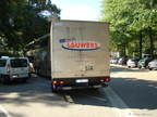 Lauwers on Tour  met    006