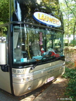 Lauwers on Tour  met    001