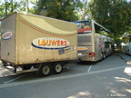 Lauwers on Tour  met    005