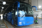 MAN Lion Coach s HSV Hamburg  003