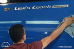 MAN Lion Coach s HSV Hamburg  002