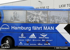 MAN Lion Coach s HSV Hamburg  009