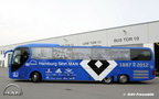 MAN Lion Coach s HSV Hamburg  007