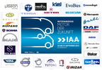 I.A.A.Hannover 2012