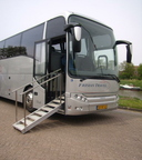 VDL Axial Facelift  005